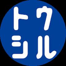 Rakutenシニア